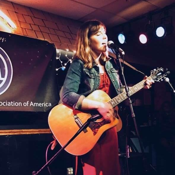 Countless years of practicing music awarded junior Julia Howard the opportunity to perform on September 22nd at the New England Revolution soccer game at Gillette Stadium.