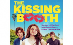 "REVIEW: Rule number 13: don't watch ""The Kissing Booth"""
