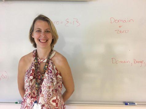 Senior Thursday: Domenic Giordano