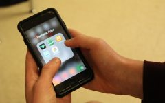 Five fantastic apps (and how to use them)