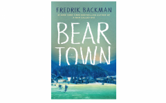 REVIEW: 'Beartown' sticks with readers with emotional, engaging plot