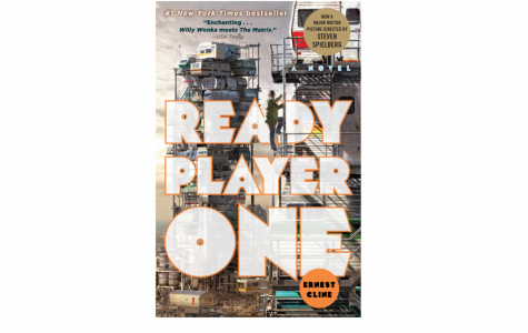 REVIEW: Two perspectives on 'Ready Player One'