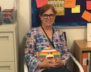 Senior Thursday: Emily Philbrook