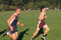 Boys' cross country beats Shrewsbury for first time in decade