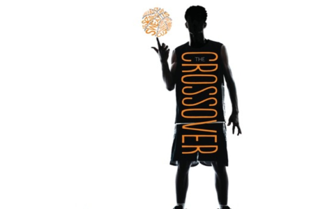 REVIEW: Despite typical topic, 'The Crossover' provides twists