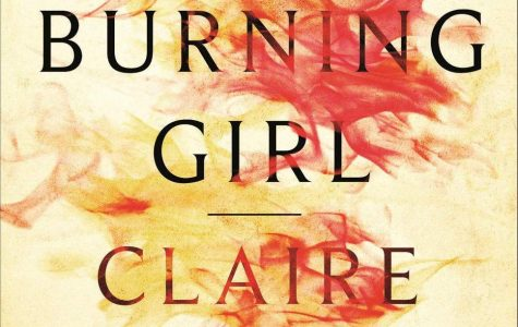REVIEW: 'The Burning Girl': emotional, relatable or cliché attempt?