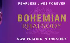 REVIEW: 'Bohemian Rhapsody' brings Queen to life