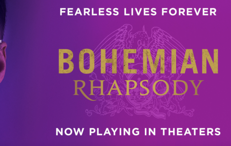 REVIEW: 'Bohemian Rhapsody' brings Queen to life