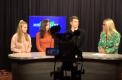 'Money Talks': TV program dedicated to teen money issues