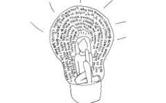 Seek knowledge without academic pressure