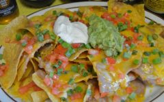 Casa Vallarta transports tastes from the border to Northborough