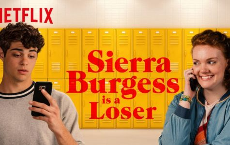 REVIEW: 'Sierra Burgess is a loser' inspires through lovable protagonist