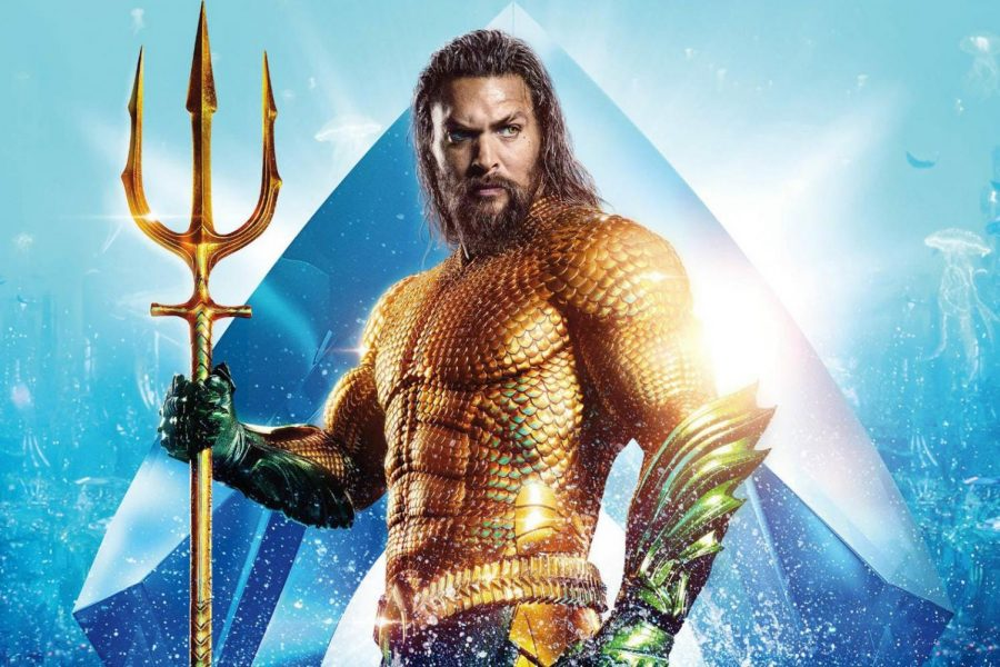 REVIEW%3A+Beautiful+cinematography+in+%27Aquaman%27+compensates+for+lacking+story