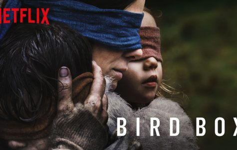 REVIEW: 'Bird Box' fails to live up to expectations