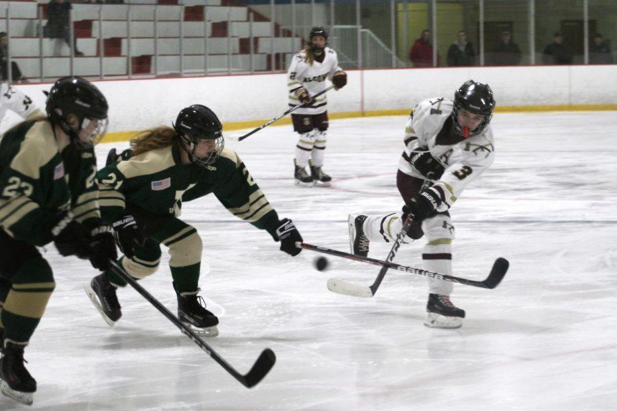 GHockey_PlayoffsR1_03edited