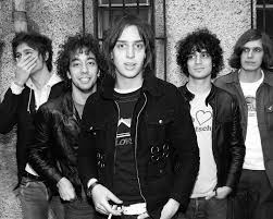 REVIEW: Don't overlook influence, power of The Strokes' 2001 'Is This It'