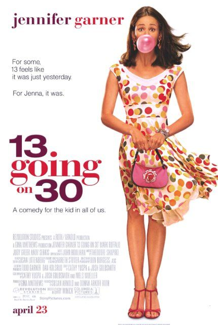 Top+five+rom-coms%3A+From+old+to+new+there%27s+one+for+you