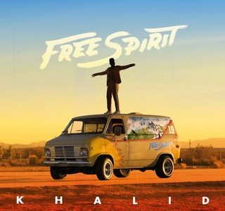 REVIEW: Khalid sends ripples throughout music industry yet again on 'Free Spirit'