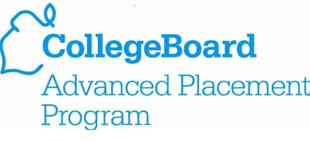 The Advanced Placement program, run by College Board, will have several major changed for the 2019-2020 school year.