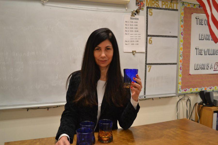 Teachers+share+their+creations
