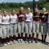 Softball looks to bright future from young players