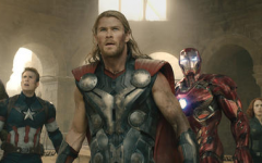 REVIEW: 'Endgame' perfectly sums up 'Avengers' franchise