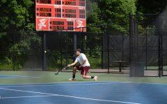 Boys', girls' tennis win CMASS title