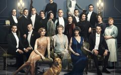 REVIEW: 'Downton Abbey' intrigues all viewer tastes, highlights important issues