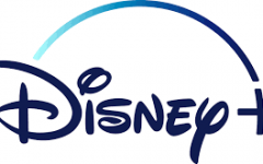 Disney Plus…or is it really a negative