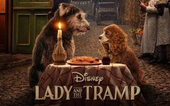 REVIEW: 'Lady and the Tramp' remake brings back childhood nostalgia