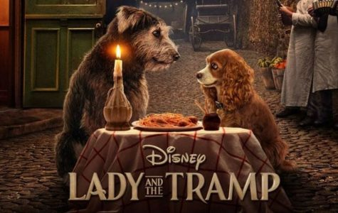 Staff Writer Madelyn Kostiw writes that the Disney + exclusive 'Lady and the Tramp' is worth finding a way to watch.