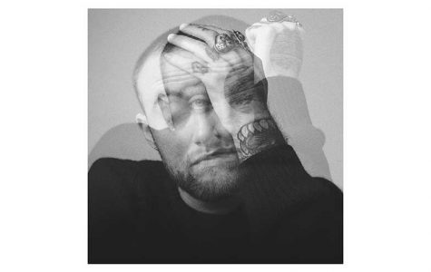 REVIEW: Mac Miller's 'Circles' highlights his inner struggles in appropriate, heart wrenching way