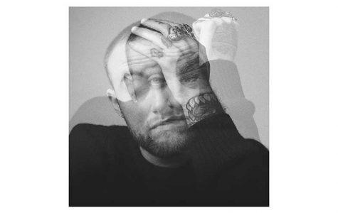 Social Media Editor Cecelia Cappello writes that rapper Mac Miller's posthumous album 'Circles' showcases his inner struggles in a beautiful, yet tragic way.