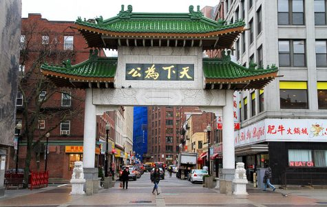 The ABCs of Chinese Food: Where to Eat in Boston's Chinatown