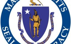World Language students given chance to qualify for State Seal of Biliteracy