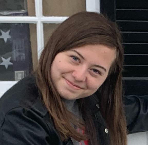 Quarantine Q&A: Sophomore Alexandra Varner