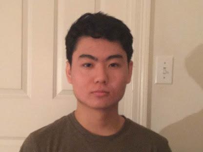 Quarantine Q&A: Sophomore Shuto Otsuka