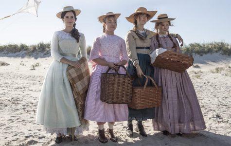 Staff Writer Srishti Kaushik writes that 'Little Women' is a timeless classic fit for any viewer.