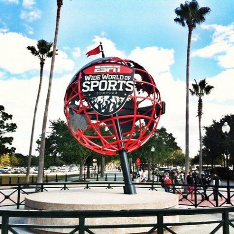 Assistant Sports Editor Erik Lin praises the NBA bubble