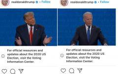 Biden vs. Trump: Who wore it better?