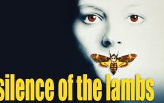 Assistant Opinion Editor Jula Utzschneider writes that despite a slow start, The Silence of the Lambs makes for a great suspenseful psychological-thriller.