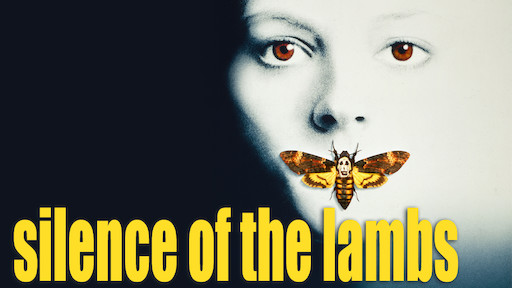 Assistant Opinion Editor Jula Utzschneider writes that despite a slow start, 'The Silence of the Lambs' makes for a great suspenseful psychological-thriller.