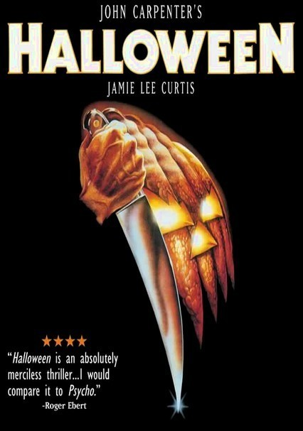 Assistant Opinion Editor Jula Utzschneider writes that although Halloween is a classic film inspiring many other movies in the genre, many aspects were disappointing.