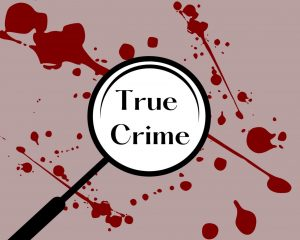 In this True Crime blog, Staff Writer Grace Campbell covers the suspicious disappearance of  Heather Teague. Although the case was surrounded by leads and incriminating suspects, it remains a cold case.