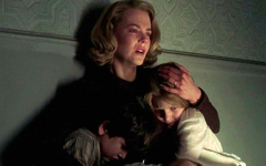 Though praising the cinematography and acting, Assistant Opinion Editor Jula Utzschneider writes that 'The Others' felt more like a drama than a horror film.