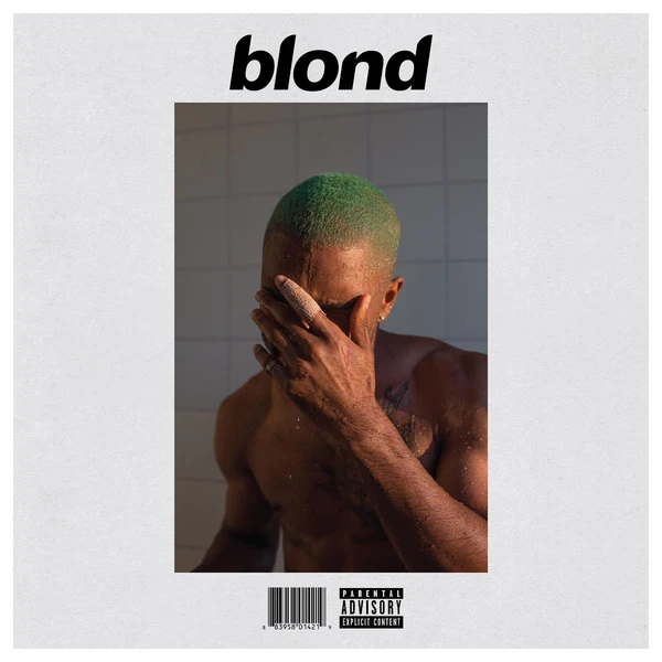Staff Writer Cole Gamache writes that Frank Ocean's 'Blonde' can be enjoyed by anyone as it explores love in many different contexts, from materialism and self-love to relationships and acquaintances.