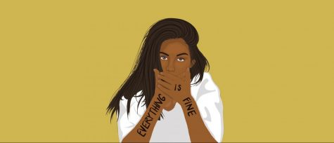 Students, alumnae and faulty have been involved in conversations regarding the impact of race on students
