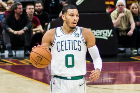 Columnist Tucker Paquette believes the Celtics should hang on to All Star Jayson Tatum, but make other major changes to significantly alter the teams organizational structure.