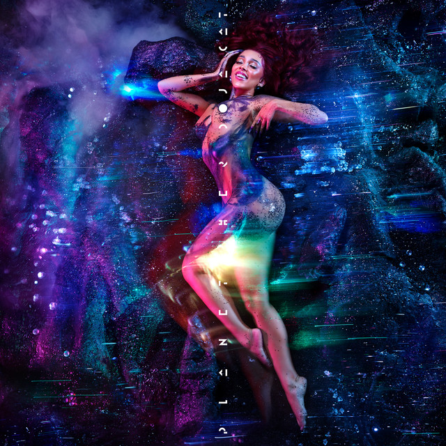 Assistant News Editor Riya Mahanta writes that Doja Cats album Planet Her is filled with catchy bops that showcase her personality.