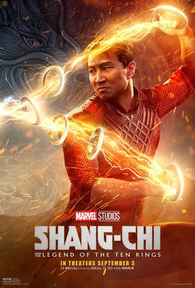 A&E editors Brianna Tang and Claire Bai write that Marvels newest movie Shang-Chi and the Legend of the Ten Rings brings stellar visual effects and action-filled fight scenes that are worth the watch.